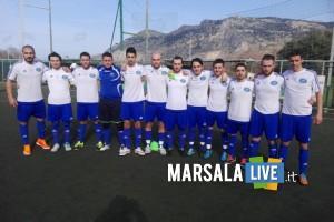 marsala-futsal-2012-febbraio-2017