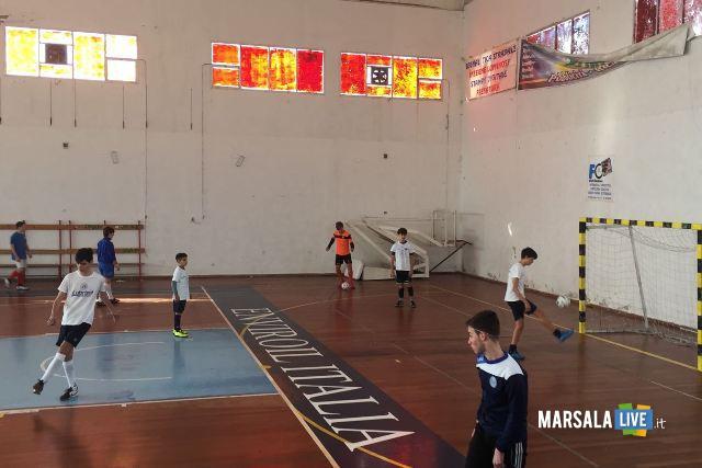 marsala-futsal-palermo
