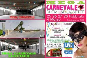 mega-carnevale-bricoterm-2017-petrosino