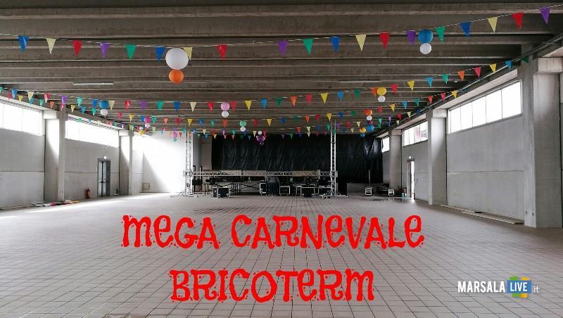 mega-carnevale-bricoterm-2017-petrosino.