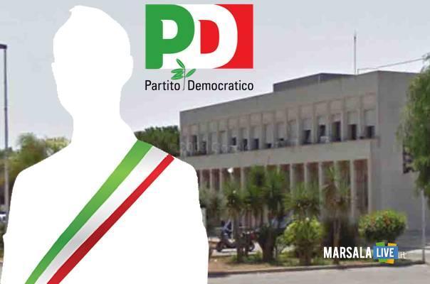 pd-petrosino-sindaco-elezioni-amministrative-2017