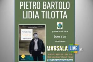 pietro-bartolo-lidia-tilotta-marsala