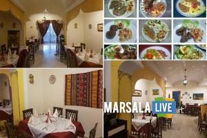 ristorante-araba-fenice-marsala