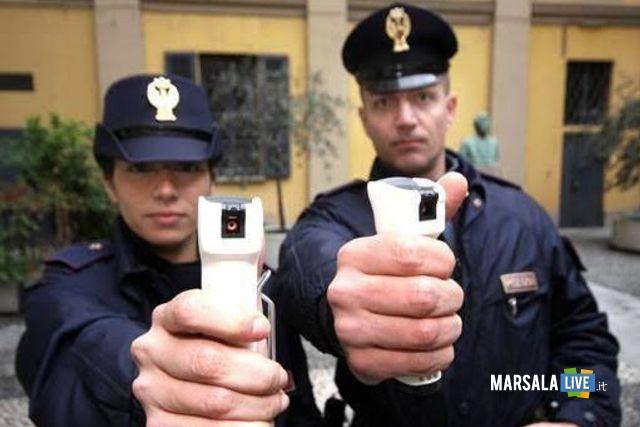spray-peperoncino-a-polizia-trapani