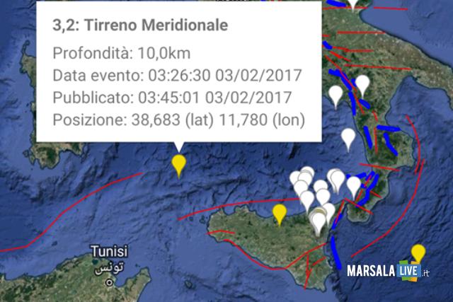 terremoto-trapani