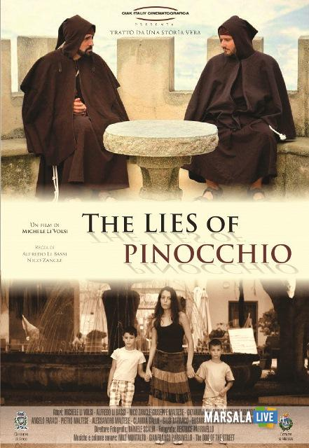 the-lies-of-pinocchio-marsala-michele-li-volsi.