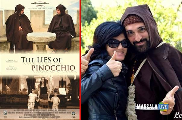 the-lies-of-pinocchio-marsala-michele-li-volsi