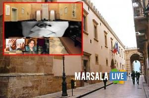 ufficio-stampa-marsala-rosanna-genna