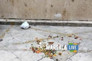 via-sarzana-marsala-