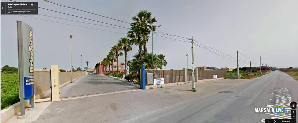 viale-regione-siciliana-bricoterm-petrosino