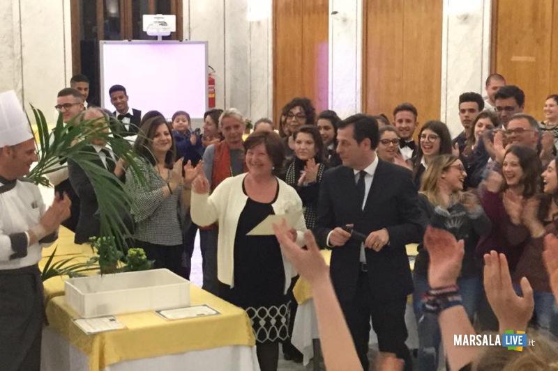 Alberghiero-Damiani-di-Marsala-Erasmus-+-Tradi-Ali-Culture-