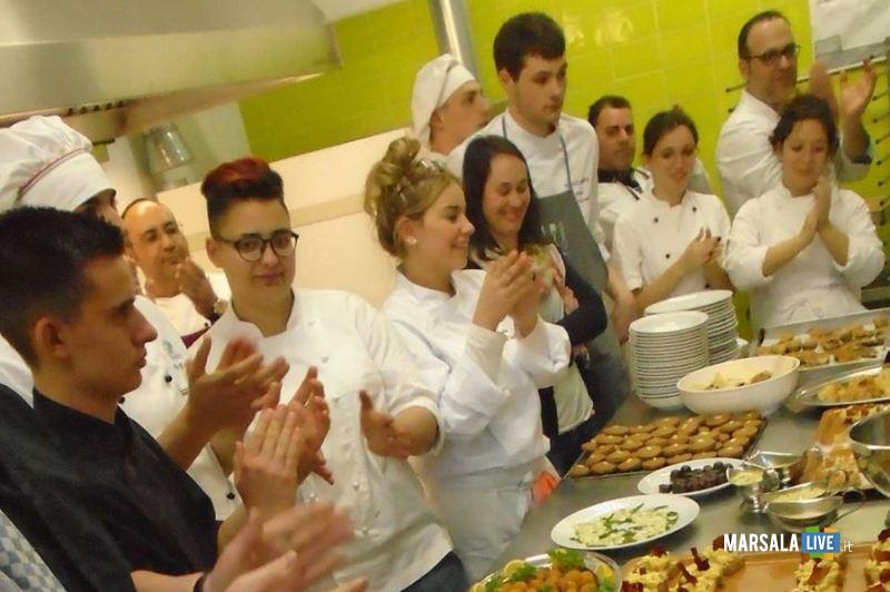 Alberghiero-Damiani-di-Marsala-Erasmus-+-Tradi-Ali-Culture-2