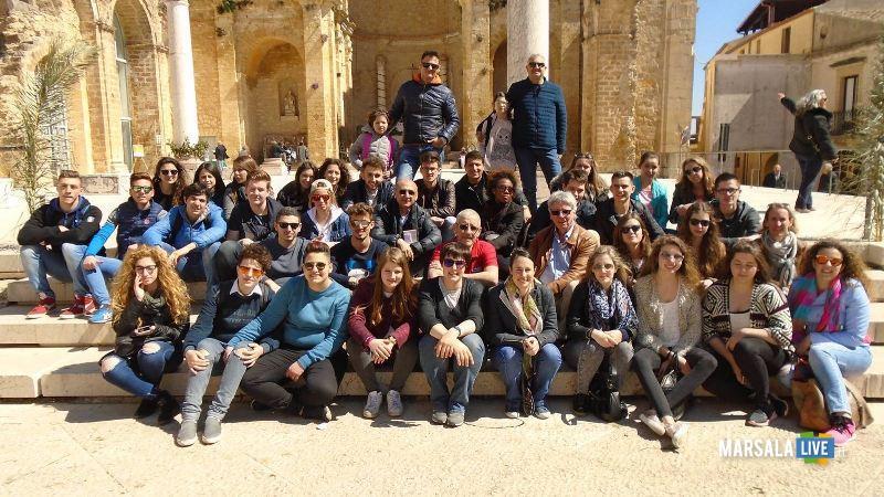 Alberghiero-Damiani-di-Marsala-Erasmus-+-Tradi-Ali-Culture-3