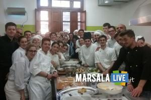 Alberghiero-Damiani-di-Marsala-Erasmus-+-Tradi-Ali-Culture