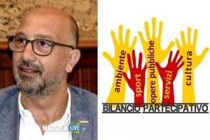 Aldo-Rodriquez-marsala-bilancio-partecipativo