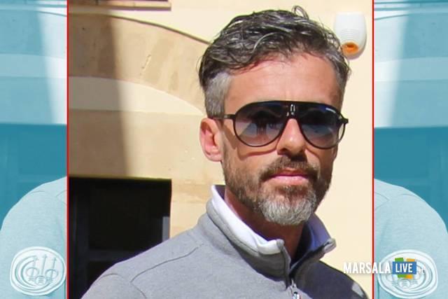 Antonio-Pellegrino-tiro-all-elica-marsala-