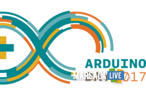 Arduino_DAY-2017_marsala