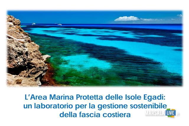 Area-Marina-Protetta-bit-milano