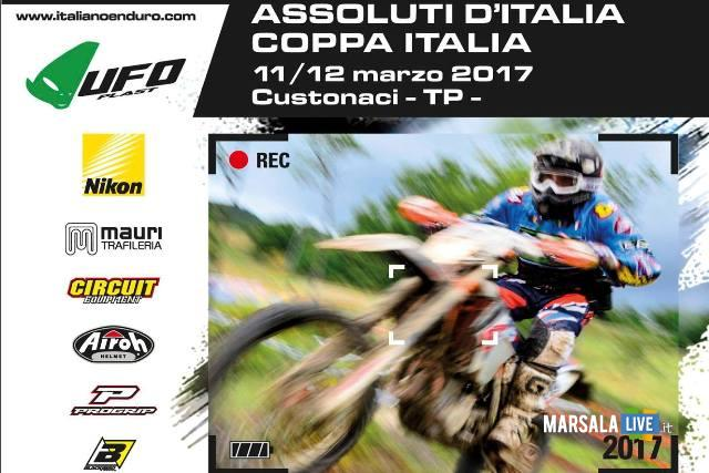 Assoluti_ITA_Coppa_ITA@Custonaci_2017_