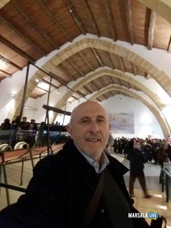 Baglio-Anselmi-Museo-lilybetano-Nave-Punica-Marsala-
