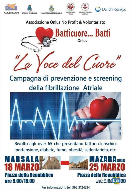 Batticuore-Batti-e-progetto-La-Voce-del-Cuore-a-Marsala-locandina