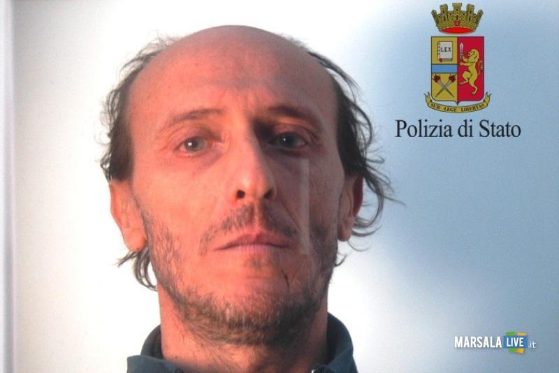 COSTA-Benedetto-polizia