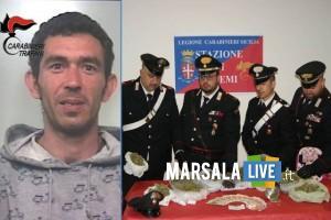 Carmelo-Armata-carabinieri