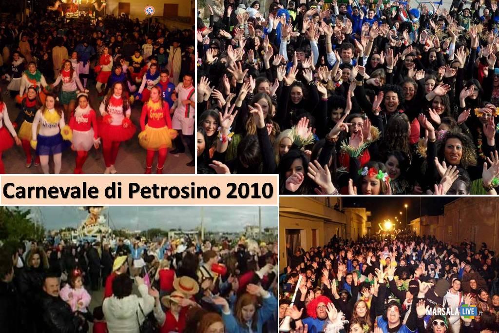 Carnevale-petrosino-2010-2017