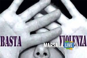Centro-Antiviolenza-Casa-di-Venere-Marsala