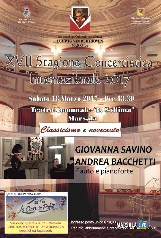 Classicismo-e-novecento-Giovanna-Savino-e-Andrea-Bacchetti-Marsala