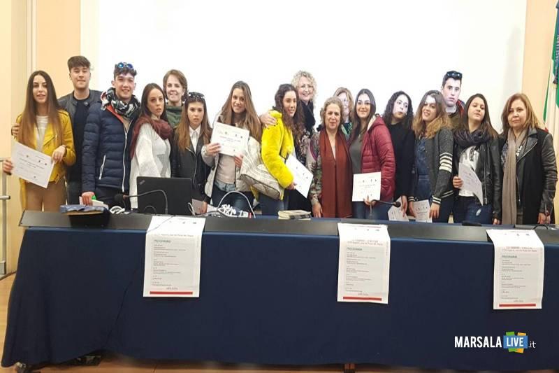 Concorso-Sipario-Scuola-2017-Istituto-Tecnico-Commerciale-Garibaldi