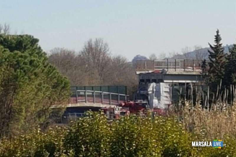 Crollo-cavalcavia-autostrada-A14-Camerano-Ancona (3)
