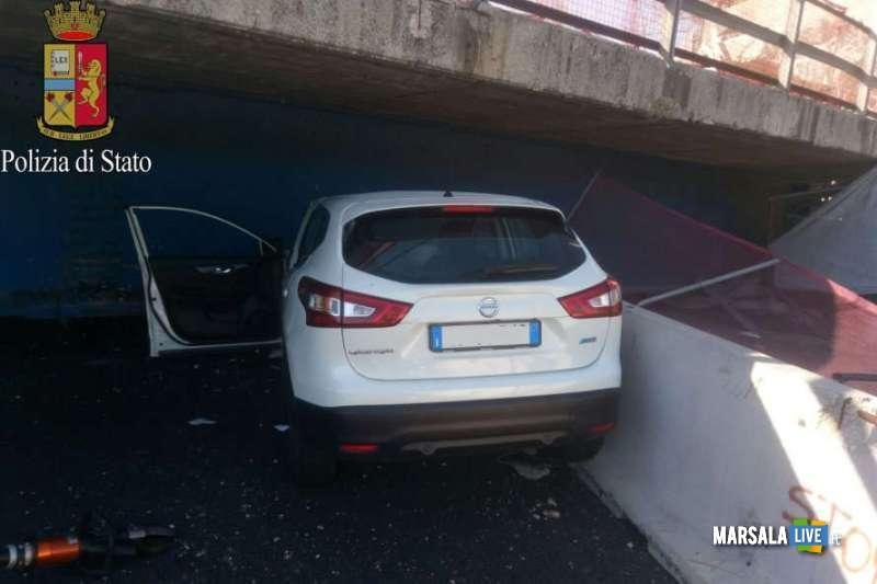 Crollo-cavalcavia-autostrada-A14-Camerano-Ancona (5)