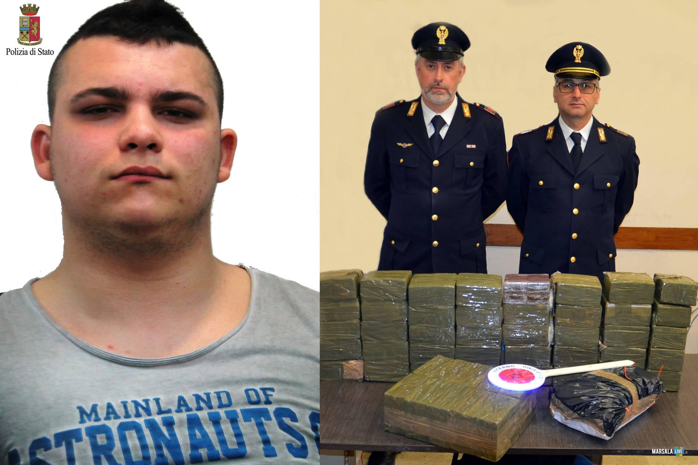 Di-Discordia-Marco-polizia