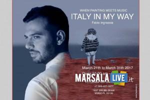 Fabio-Ingrassia-Miami-Faodesign-Italy-in-My-Way-Marsala