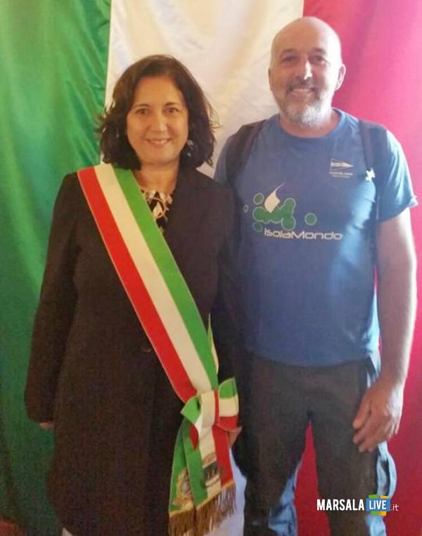 Favignana-e-l-Isola-d-Elba-associazione-IsolaMondo (1)