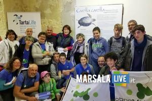Favignana-e-l-Isola-d-Elba-associazione-IsolaMondo (2)