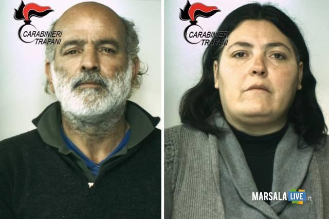 GIANO-SALVATORE-e-COSENTINO-ELISA