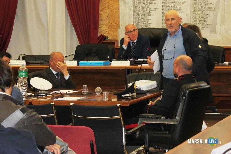Gaspare-Barraco-Piano-paesaggistico-Consiglio-comunale-Marsala