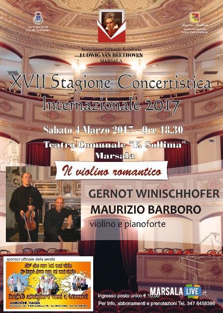 Gernot-Winischhofer-e-Maurizio-Barboro-teatro-sollima-marsala-