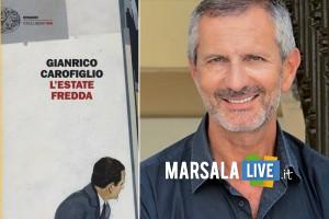 Gianrico-carofiglio-l_estate-fredda-marsala