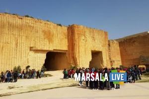 Giornate-di-primavera-fai-marsala-siti-e-cave-di-tufo (2)