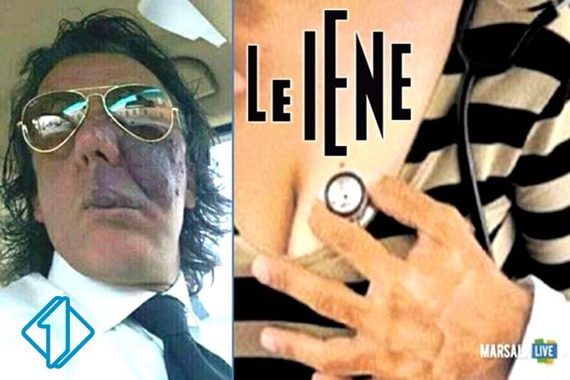 Giuseppe-Maurizio-Spanò-marsala-infermiere-le-iene-italia-1