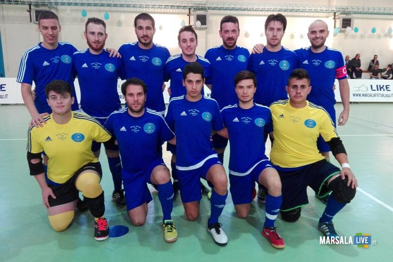 marsala-futsal-squadra