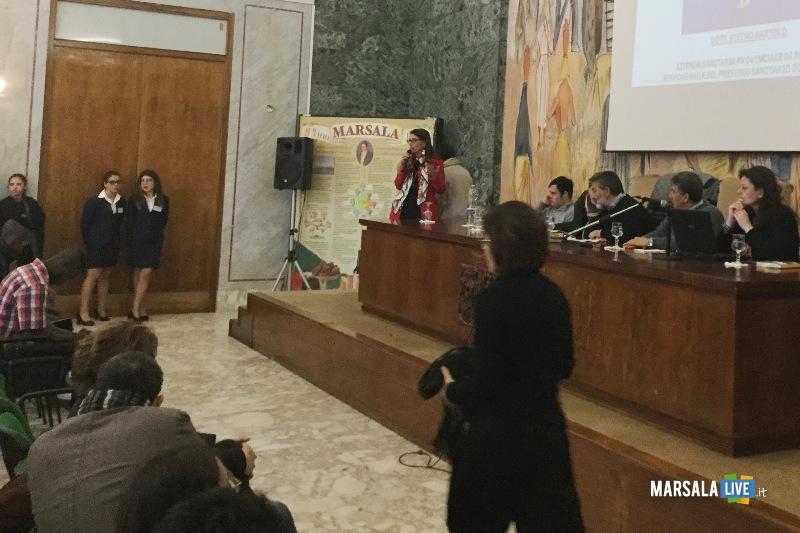 Incontro-con-autore-Abele-Damiani-Marsala-Lacrime-di-sale-Bartolo-Tilotta (2)