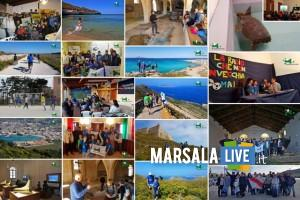 IsolaMondo-rientra-all-Elba-da-Favignana-
