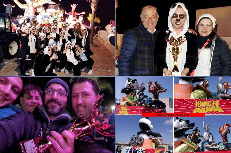 Kung-fu-Panda-Petros-sinis-Carnevale-petrosino