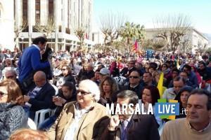 Libera-Sicilia-a-Trapani-giornata-memoria-e-impegno