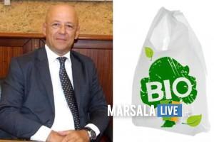 Mario-Rodriquez-sacchetti-biodegradabili-marsala