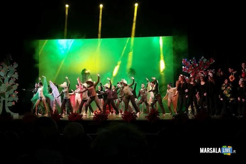 Marsala-Alice-nel Paese-delle-Meraviglie-The-Peter-Pan-Group-Teatro-Impero (3)